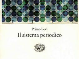 primo-levi-sitema-periodico260px