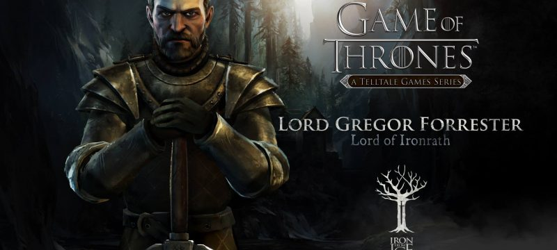 telltale-game-of-thrones-lord-gregor-forrester
