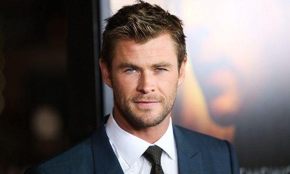 Chris-Hemsworth-598×376