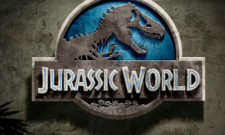 Jurassic World Breaks Records With $500 Million Opening Weekend