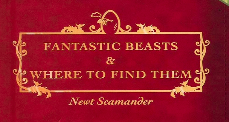 Ezra Miller Tipped To Join Cast Of Fantastic Beasts