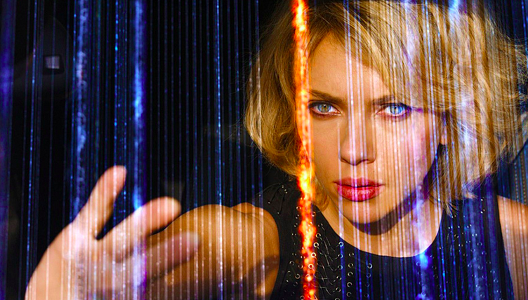 Lucy Sequel Confirmed To Be In Development