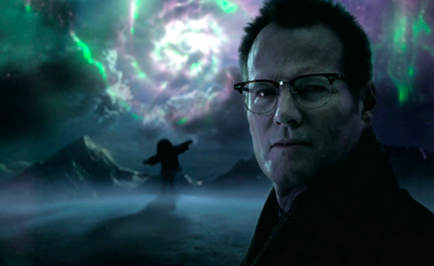 New Trailer For Heroes Reborn Shows Off New Cast Of Characters