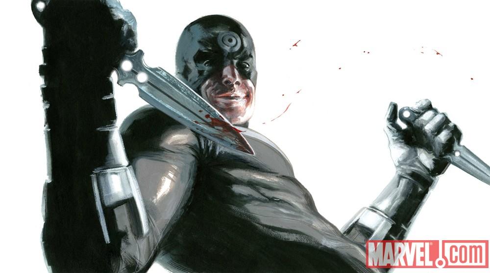 Jason Statham Not Joining Netflix' Daredevil