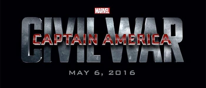 captainamerica-civilwar-logo