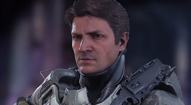 halo5filliontight-139340