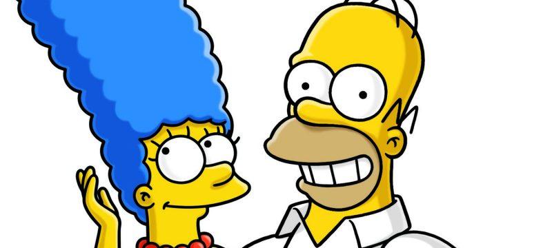 Simpsons_g2013_R1_MargeHomer.jpg