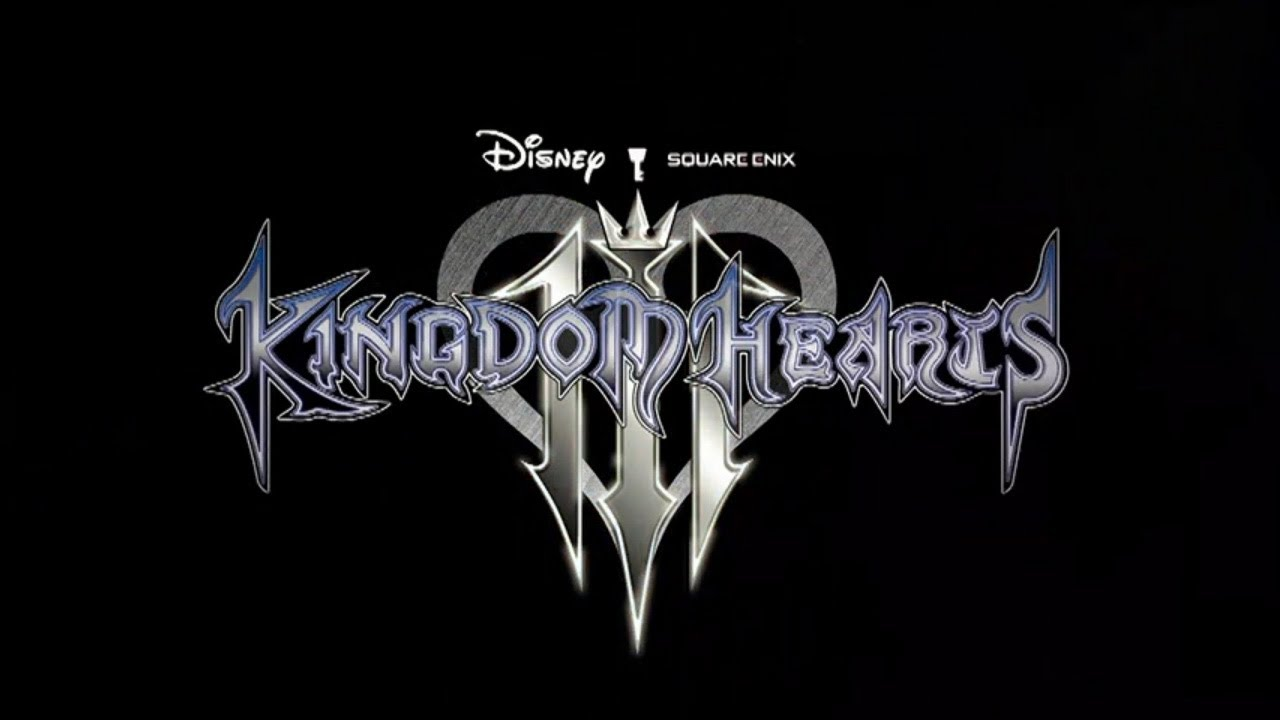 Kingdom Hearts III Has A New Whimsical Trailer (And A Mobile Game)