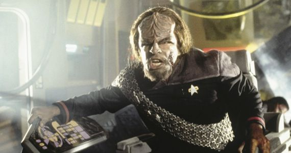 star-trek-worf-tv-show