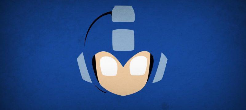 video_games_minimalistic_mega_man_blue_background_blo0p_1600x900_9928