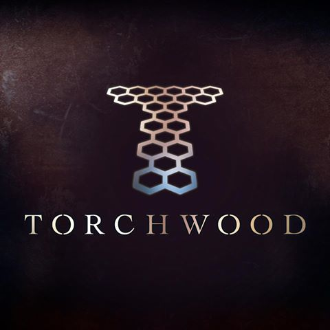 Big Finish To Release New, Original Torchwood Audio Adventures