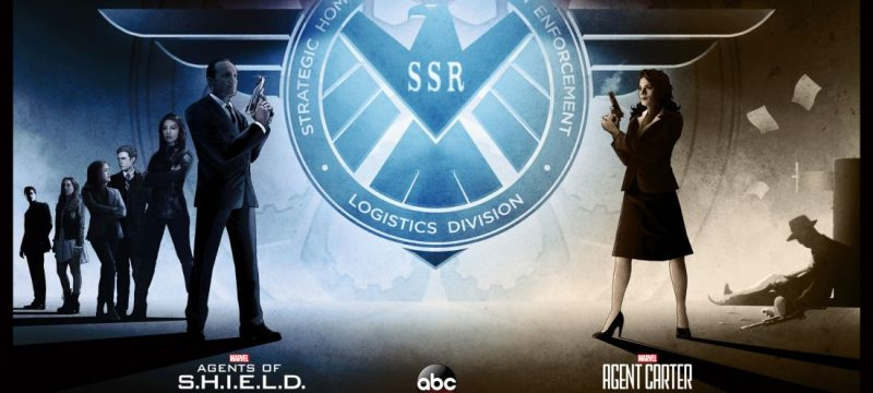 4550396-sdcc-2014-poster