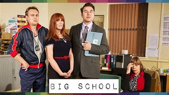 Big-School