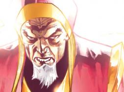 Doctor-Strange-The-Ancient-One-Shortlist-Revealed