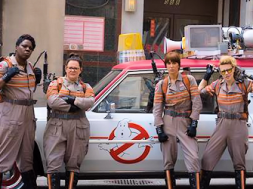 Ghostbusters-2016-900×450