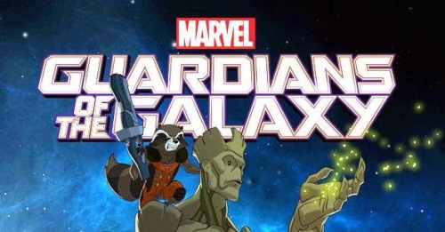 Guardians-of-the-Galaxy-animated