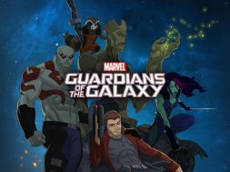 Guardians_Of_The_Galaxy_Disney_XD_Animated_Group_Shot-850×560