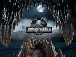 Jurassic-World-Through-the-Teeth-Logo