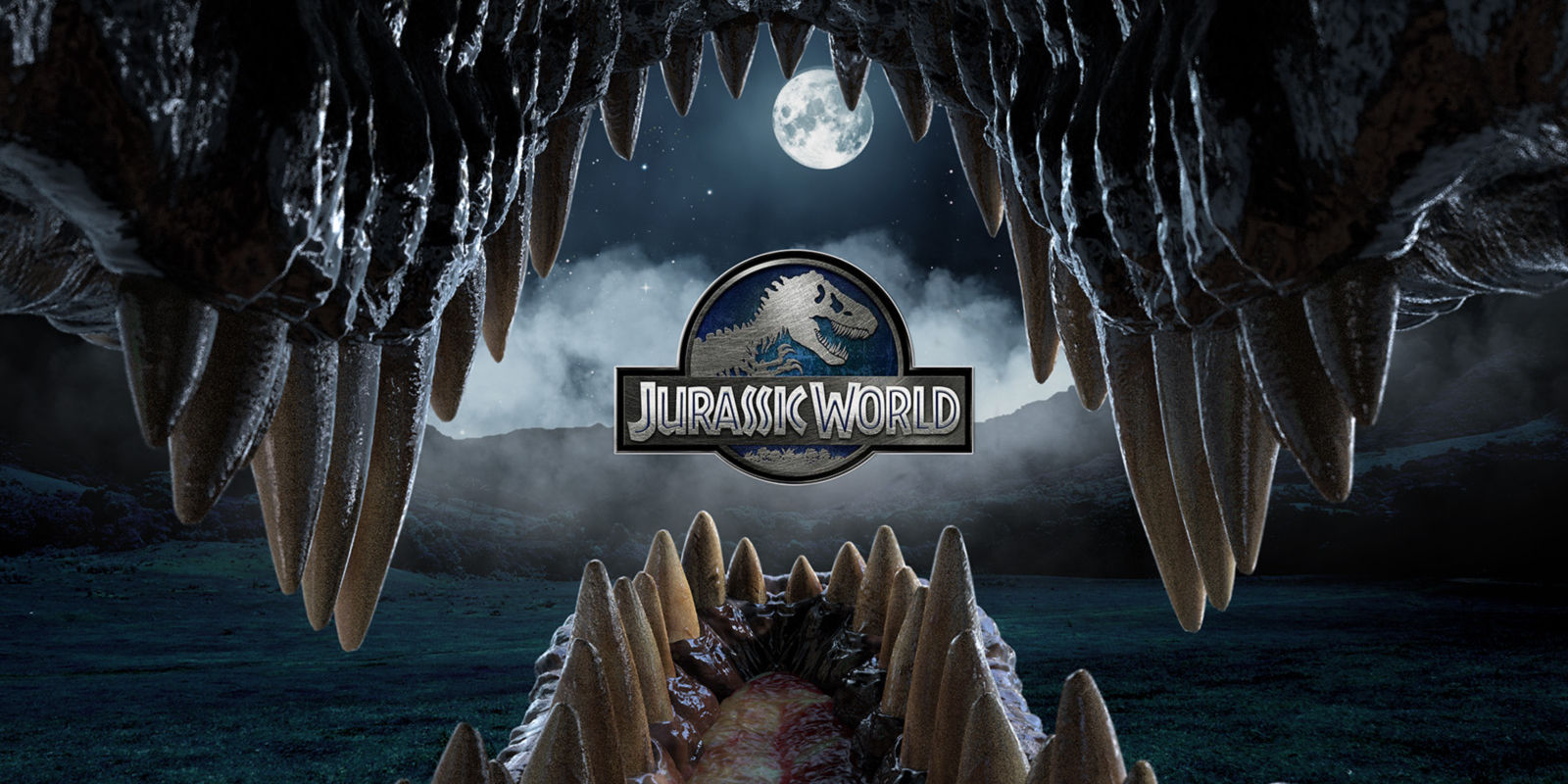 A Jurassic World Sequel Is Coming 2018