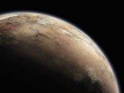New-Pluto-Atmosphere