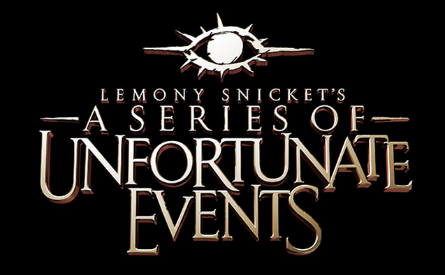 Fake 'A Series Of Unfortunate Events' Trailer Fools Fans