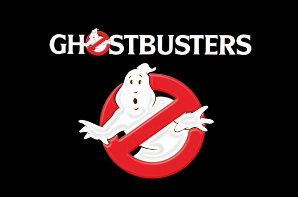 Villain For Female-Led Ghostbusters Has Been Cast