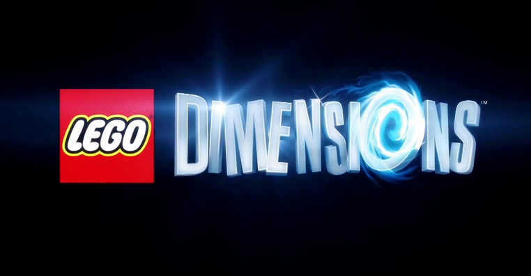 Lego Dimensions Doctor Who Trailer Released At Comic Con
