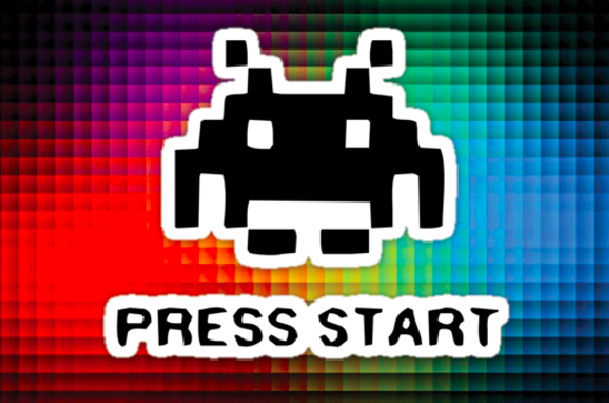 Press Start: Rehashed Vs. Remastered