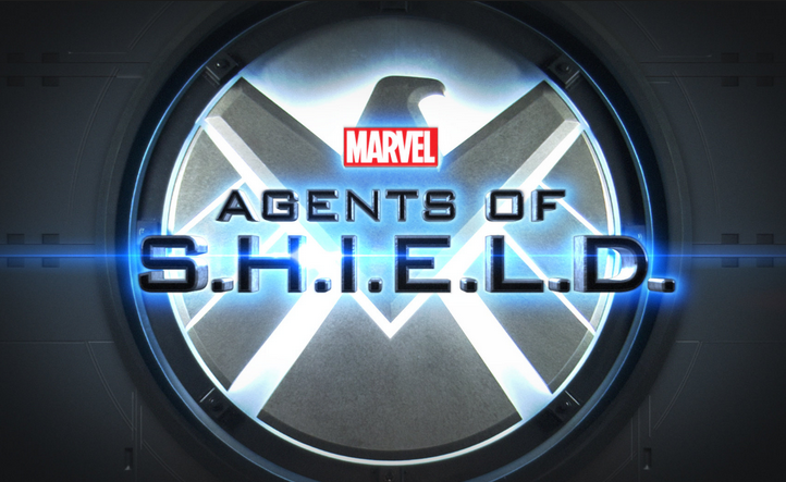 Production On Season 3 Of Marvel Agents Of S.H.I.E.L.D Begins
