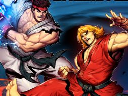Street_Fighter_Unlimited
