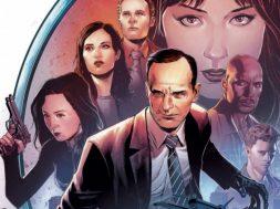 agents-of-shield-season-3 poster