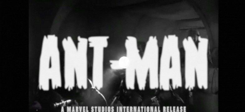 ant-man-monster-movie-trailer