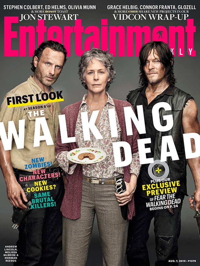 aug7-ew-cover-the-walking-dead-146052