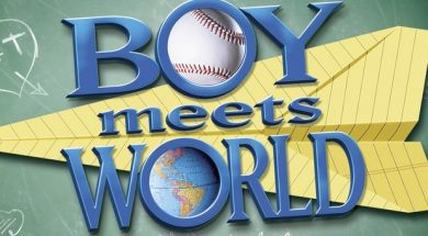 boy-meets-world-dvd-box-art