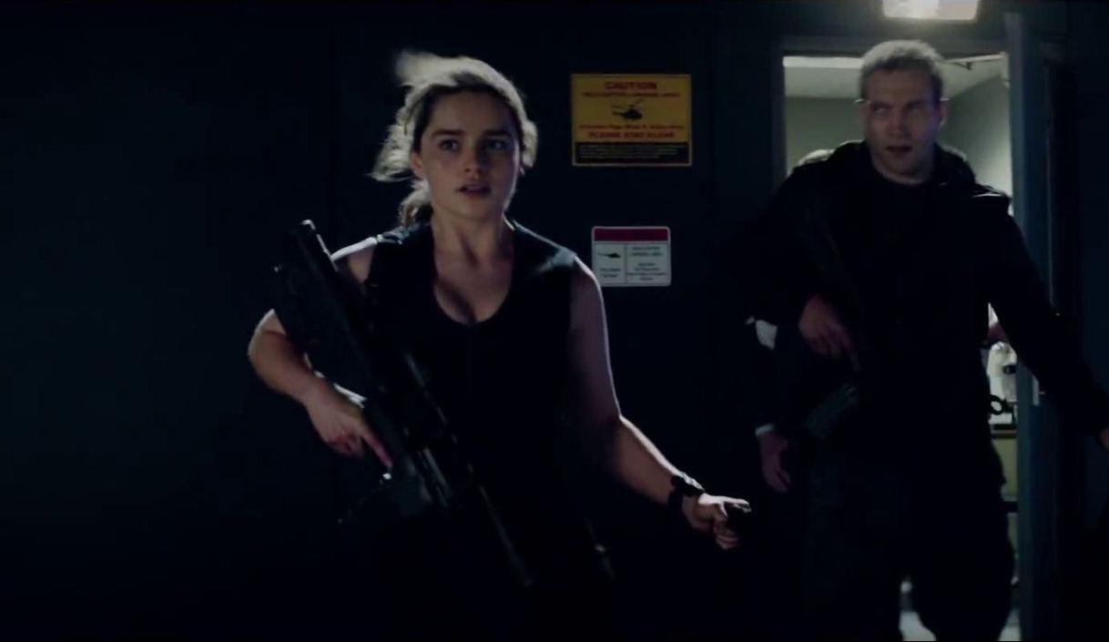 emilia-clarke-in-terminator-genisys-movie-8