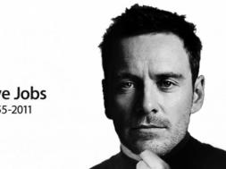 fassbender-jobs-620×349