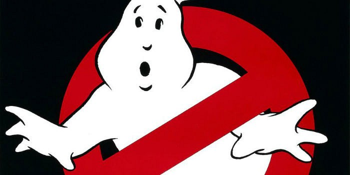 ghostbusters-reboot-2016-casting-budget