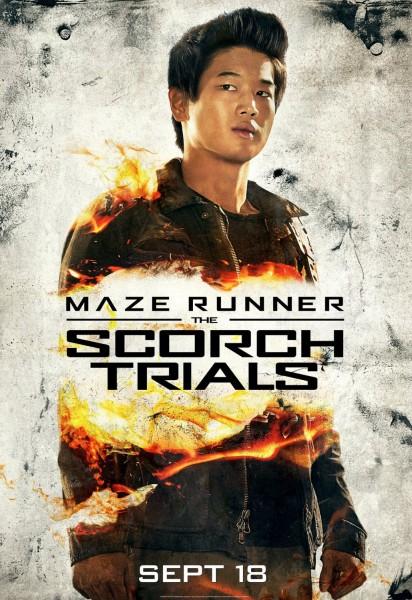 maze-runner-2-ki-hong-lee-poster-412x600