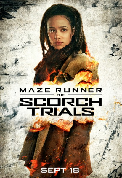 maze-runner-2-nathalie-emmanuel-poster-412x600