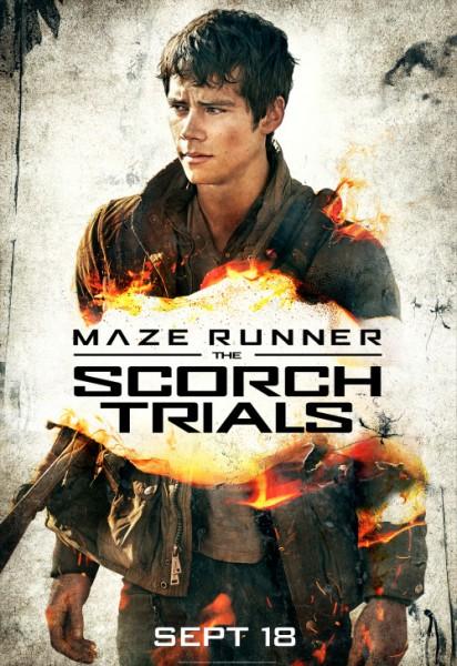 maze-runner-2-poster-dylan-obrien-412x600