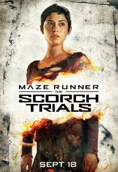 maze-runner-2-rosa-salazar-412x600