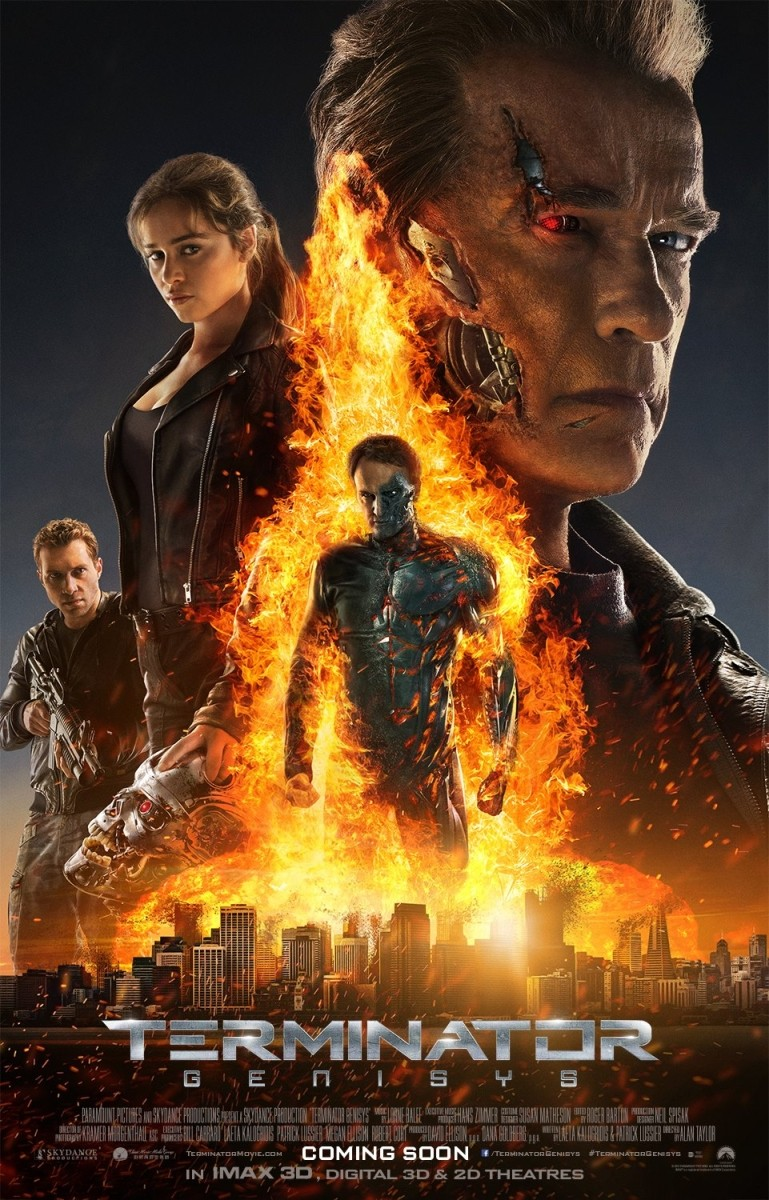 terminator_genisys_poster3