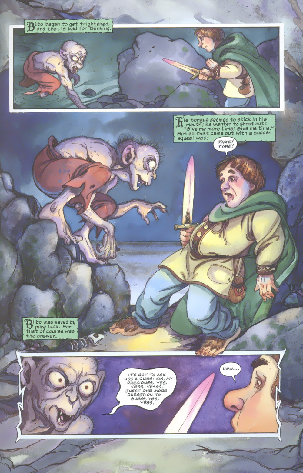 the_hobbit-049