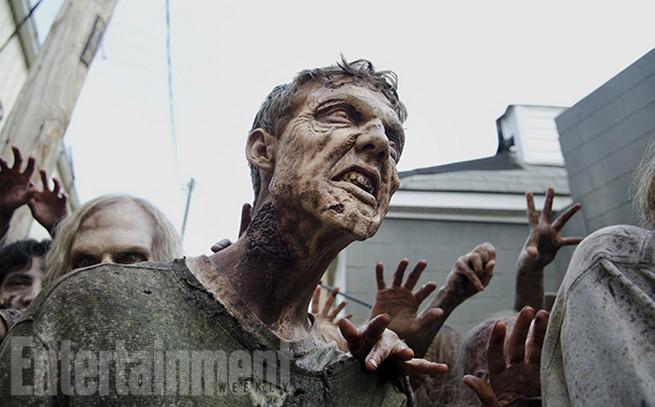 twd-zombie-1375-146070