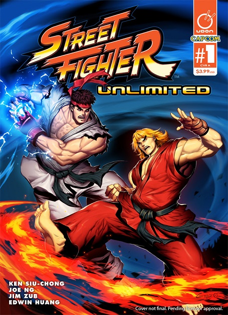 udon-street-fighter