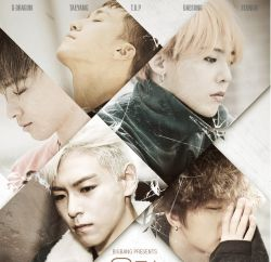 BIGBANG Breaks 9 Million Views With E Release