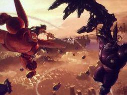 Big-Hero-6-Concept-Art-KH3_08-16-15_Init-2