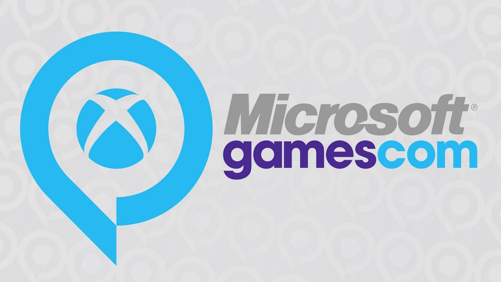 Gamescom 2015 – Microsoft Conference: Everything You Need To Know