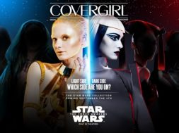 Covergirl-star-wars-Tumblr-625×334