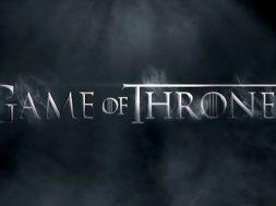 Game-of-Thrones-Season-4-Trailer
